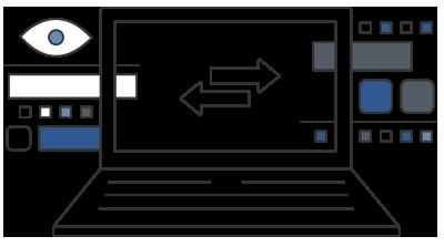 computadora_vector-1.png