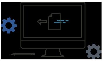 vector_computadora_recepcion.png