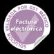 certificacion-gs1
