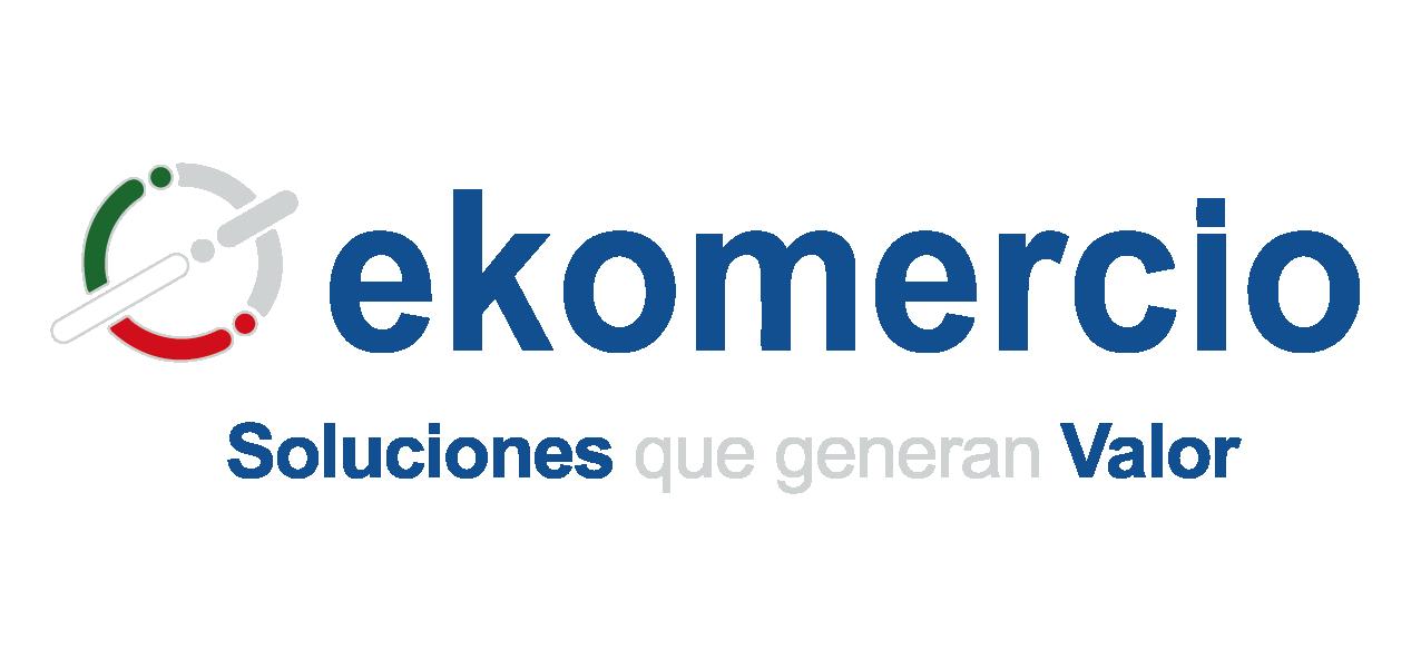 Ekomercio México